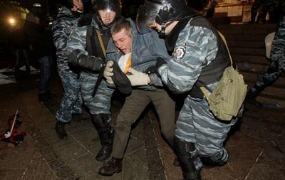 Суд над Поповым и Сивковичем