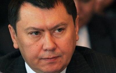 Экс-зятя Назарбаева задержали в Вене – СМИ