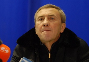 Черновецкий призывает с пониманием отнестись к строительству Мемориала жертвам голодоморов за счет средств, выделенных на метро
