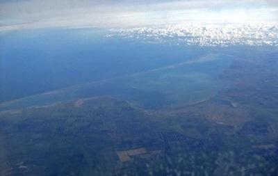 Российские военные пытались проникнуть в Херсонскую область – СМИ