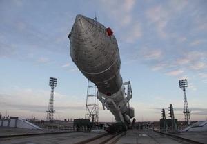В российском ЦУП объявили результаты расследования падения спутников