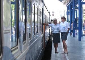 В этом году почти 1800 сотрудников Укрзалізниці посетят курсы изучения иностранных языков