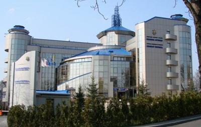 ФФУ приняла решение о дате старта нового сезона в Украине