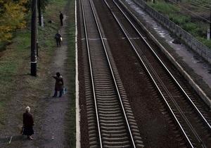 В Беларуси взлетели цены на проезд в международных поездах