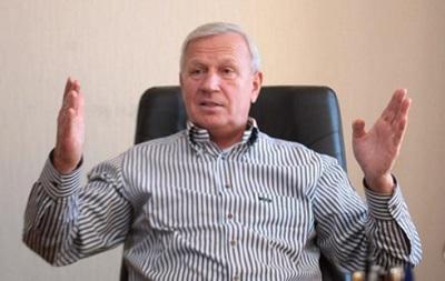 Почетный президент РФС: Шансов на старт крымских клубов в чемпионате России нет никаких