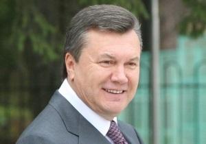 Какие полномочия получил Янукович после изменения Конституции. Справка