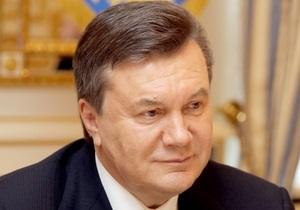 КМИС: Рейтинг Януковича равен совокупному рейтингу Тимошенко и Яценюка