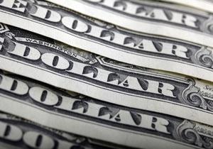 Санкции против Ирана - Американцы оштрафовали крупнейший банк Японии на четверть миллиарда долларов