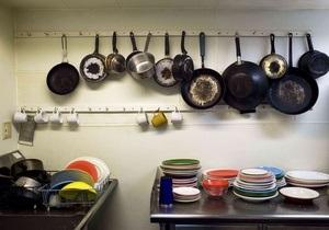 Домработница: В мире насчитывается более 52 млн домашних работников - МОТ