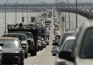 Европа вводит стандарты экологичности автомобильных шин