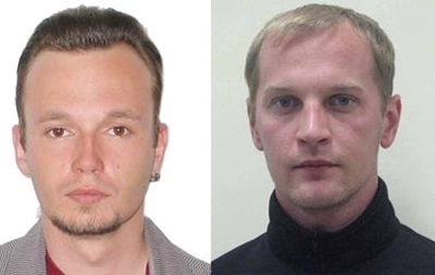 В России хотят возбудить дело за похищение под Славянском журналистов Звезды
