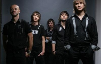 Группа С. К. А. Й. отказалась от участия в уральском рок-фестивале