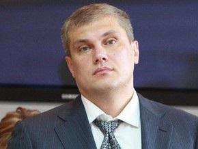 Мельник: Москаль пообещал Тимошенко, что развалит Партию регионов