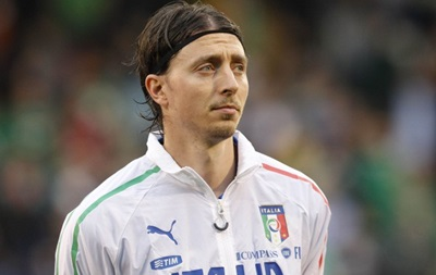 FIFA некоторое время будет выплачивать зарплату травмированному игроку Милана
