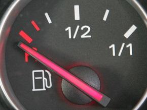 Из-за новых акцизов бензина и дизтопливо подорожают на 50 коп - участник рынка