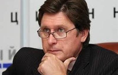 Урегулирование конфликта на Донбассе зависит от политической воли России - эксперт