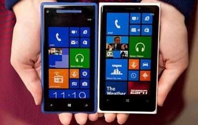 Nokia создала гибкий дисплей