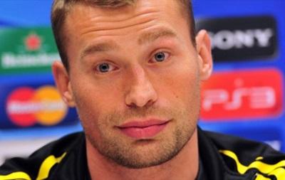 ЧМ 2014: Защитник сборной России считает, что у его команды ничтожно мало шансов на победу