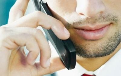 Ученые: Мобильные телефоны вредят плодовитости мужчин