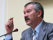 В БЮТ прогнозируют принятие госбюджета-2008 до конца 2007-го