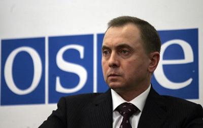 В Минске хотят тесных отношений в рамках Беларусь-Россия-Украина