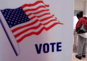 Нынешняя предвыборная гонка в США стала самой дорогостоящей