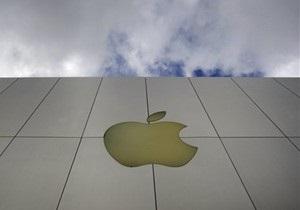 В США полиция ворвалась в дом блогера, заполучившего сверхсекретный iPhone