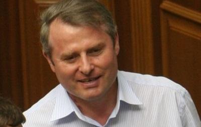 Итоги 11 июня: суд освободил Лозинского, ЛНР попросила Россию признать ее независимость