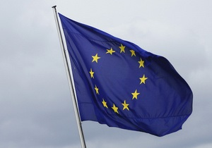 Евросоюз расширил санкции против Ливии