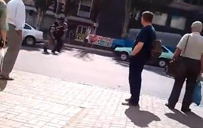 Народного мэра  Мариуполя задержали правоохранители – нардеп