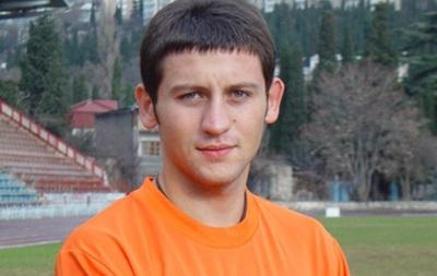 Экс-игрок сборной Украины: Сборная Бразилии провалится на ЧМ-2014
