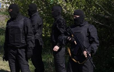 Из Мариуполя вырвались 50 боевиков ДНР - Ляшко