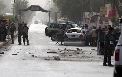 Американские компании начали эвакуацию своих сотрудников из Ирака