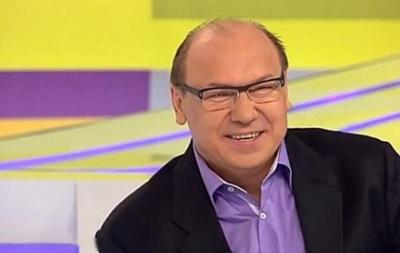 Виктор Леоненко: Бразилию будут тащить до самого финала