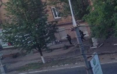 Сопротивление боевиков в Мариуполе подавлено - батальон Азов