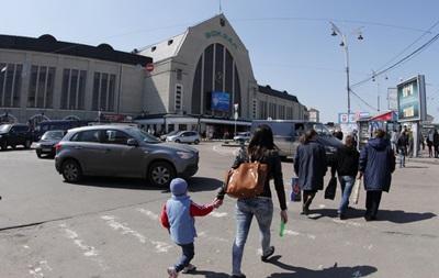 Из Киева в Измаил начнет курсировать первый частный поезд