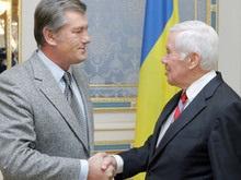 Сенатор Лугар: Мы будем просить Украину о поддержке в Ираке и Афганистане