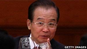 Смена власти в Китае: тайные игры политиков