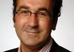 Голландский ученый, которого уличили в фальсификации исследований, добровольно отказался от научного звания