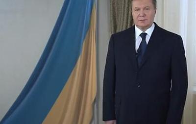 Итоги 13 июня: РФ обвинила Украину в нарушении границы, Янукович выступил с новым обращением