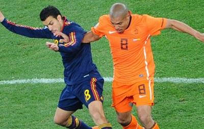 Чемпионат мира по футболу 2014: Хроника второго дня