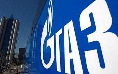 Обзор еженедельников: Украина раздражает Газпром реверсом