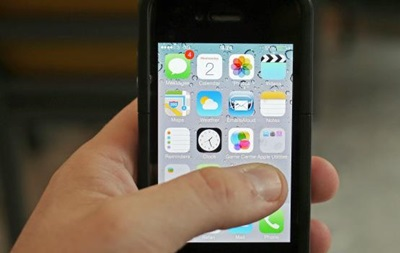 Ученые: Приложения Apple для геев - путь к заболеваниям
