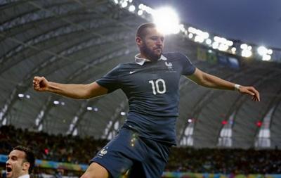 Воля Швейцарии и разгром Гондураса: Итоги четвертого дня чемпионата мира по футболу
