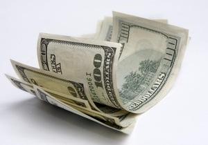 Нацбанк пошел на усиление курса интервенций на межбанке