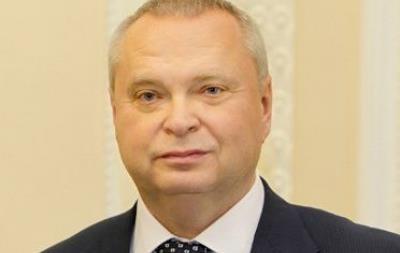 Бывшему главе Запорожской ОГА объявлено подозрение в разгоне местного Майдана в январе