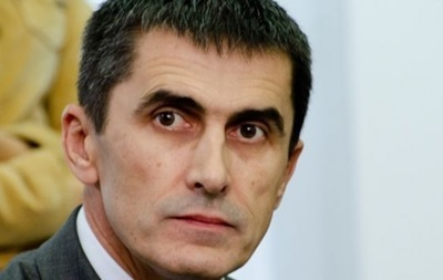 Ярема: В ходе АТО погибли 125 военных Украины