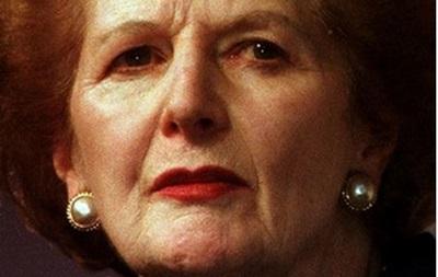 В Лондоне на продажу выставлен особняк  железной леди  Маргарет Тэтчер