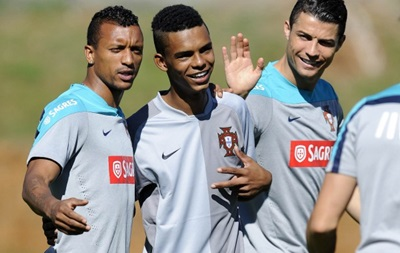 Чемпионат мира по футболу 2014: Хроника пятого дня