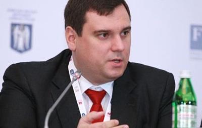КГГА оценивает внешний долг столицы в 550 миллионов долларов